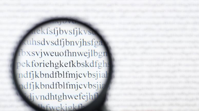 Aprendizagem da Leitura e da Escrita