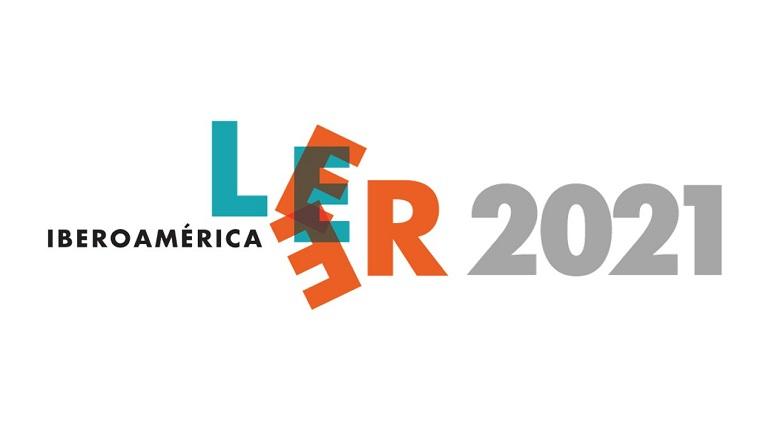 Leer Iberoamérica 2021